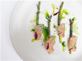 Culinary Emiliano