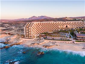los-cabos-panoramica-02