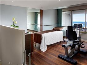 wellness-suite-recamara