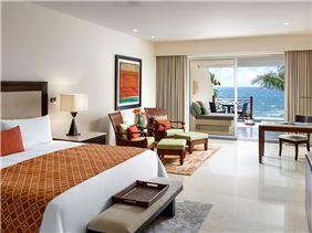 grand-velas-riviera-maya03-suite-onebed-amb