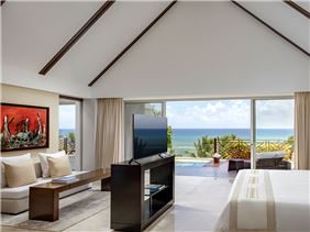 grand-velas-riviera-maya04-suite-presidential-gc