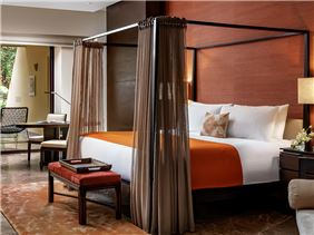 grand-velas-riviera-maya06-suite-presidential-zg