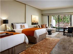 grand-velas-riviera-maya08-suite-presidential-zg