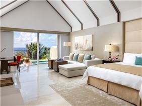 grand-velas-riviera-maya13-suite-governor-amb