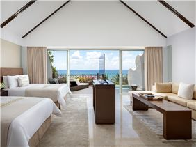 grand-velas-riviera-maya14-suite-presidential-gc