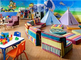 grand-velas-riviera-maya16-kidsclub