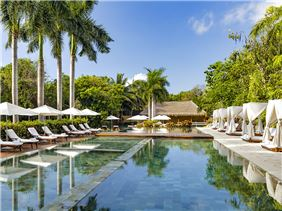 grand-velas-riviera-maya20-zen-pool