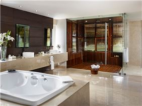 grand-velas-riviera-maya21-suite-presidential-gc