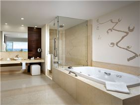 grand-velas-riviera-maya22-suite-gc