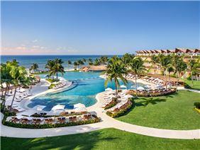 grand-velas-riviera-maya29-ambassador-pool