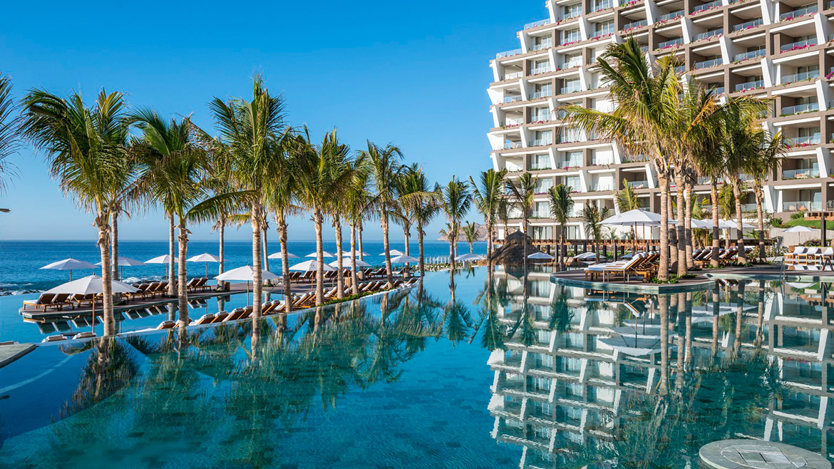 Velas Resorts, Synonymous with Perfection