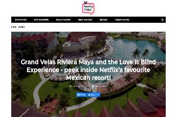 love is blind in riviera maya