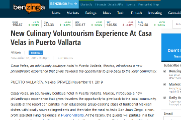 volountorism-at-casa-velas-puerto-vallarta