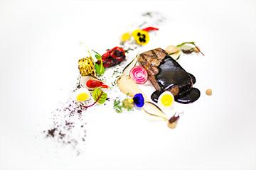 Chaka-Restaurante--Riviera-Maya