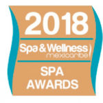 Spa-Awards