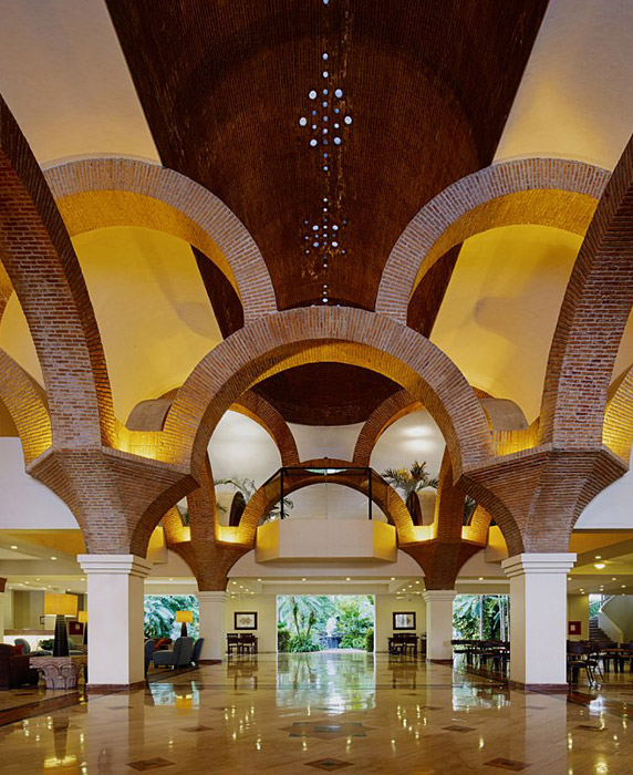 Best All Inclusive Resorts In Mexico   Velas Resorts