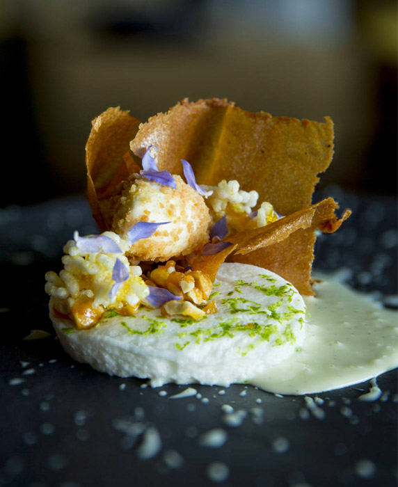 Culinary Events at Velas Resorts, Mexico