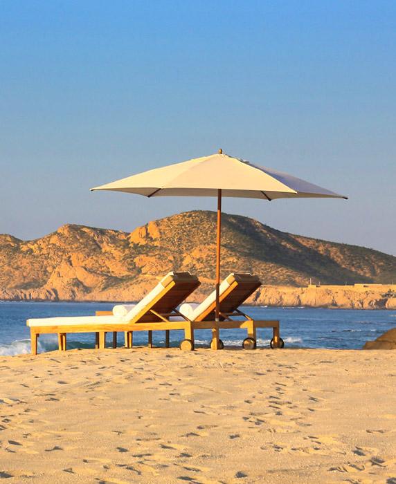 Discover The Romance Of Cabo San Lucas & San Jose Del Cabo