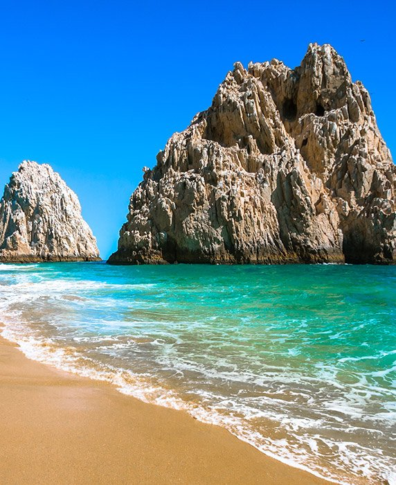 All Inclusive Mexico Vacation Packages