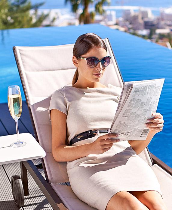 News of Riviera Nayarit, Nayarit Hotel