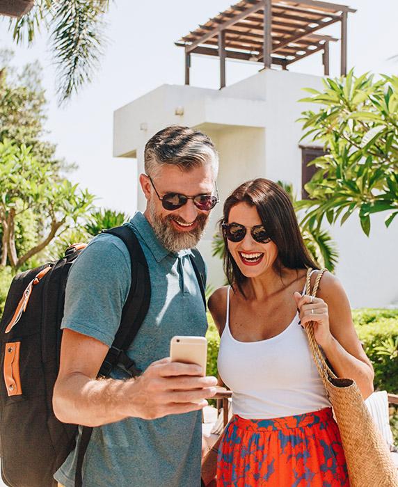 Plan Your Mexico Vacation At Velas Resorts at Velas Resorts, Riviera Nayarit